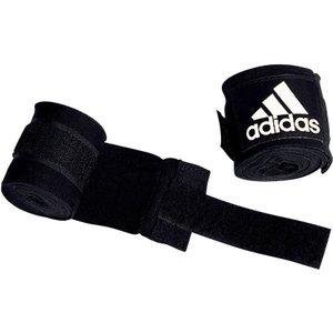 Adidas Boxing Crepe - Bandage - Black  3700378385323