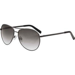 Avon - Men's Aviator French Connection Sunglasses  11072 532701567