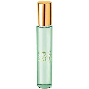 Eve Duet Eve Truth Eau De Parfum Purse Spray - 10ml, Clear 10285 84687614, Clear