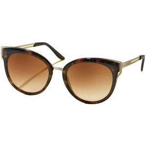 Womens French Connection Sunglasses  14448 212398420372