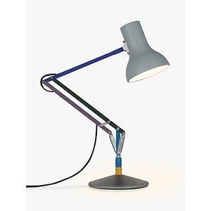 Anglepoise + Paul Smith Type 75 Mini Desk Lamp, Edition 2, Edition 2