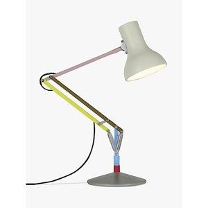 Anglepoise + Paul Smith Type 75 Mini Desk Lamp, Edition 1