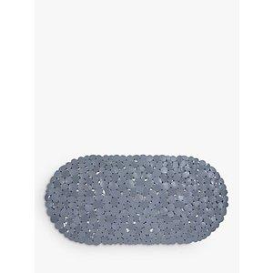 Aqualona Pebbles In-bath Mat