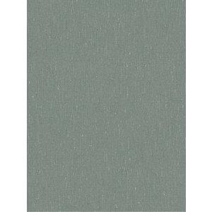 Boråstapeter Plain Textured Wallpaper, Dark Jade 4426