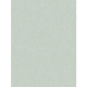 Boråstapeter Plain Textured Wallpaper, Jade 4419