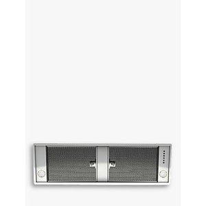 Britannia Hood-bth-c-950 Latour Canopy Cooker Hood, Stainless Steel