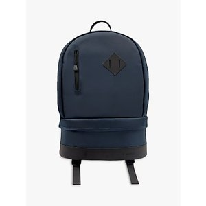 Canon Bp100 Camera Backpack, Blue