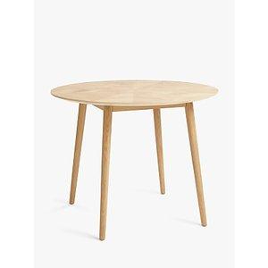 Tremendous Trending John Lewis Dining Room Furniture Staall Com Uk Ideas Inzonedesignstudio Interior Chair Design Inzonedesignstudiocom