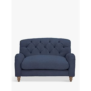 Crumble Snuggler By Loaf At John Lewis, Clever Softie Seriously Blue