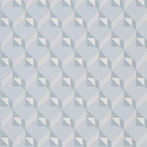 Designers Guild Dufrene Wallpaper, Delft PDG1055/05