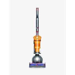 Dyson Up22 Light Ball Multi Floor Upright Vacuum Cleaner