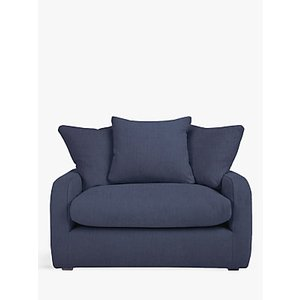 Floppy Jo Snuggler By Loaf At John Lewis, Clever Softie Seriously Blue