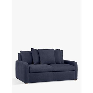 Floppy Jo Sofa Bed By Loaf At John Lewis, Clever Softie Seriously Blue