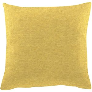 G Plan Vintage Scatter Cushion, Mustard