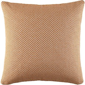 G Plan Vintage Scatter Cushion, Prism Tangerine