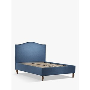 John Lewis & Partners Charlotte Upholstered Bed Frame, Double