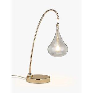 John Lewis & Partners Jensen Led Table Lamp