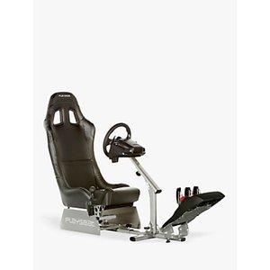 Playseat Evolution Gaming Chair, Black