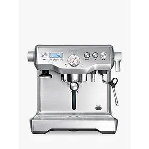 Sage The Dual Boiler™ Espresso Coffee Machine