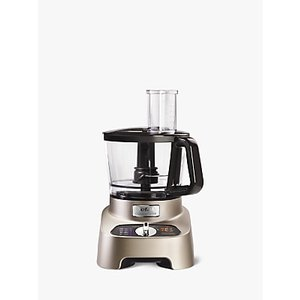 Tefal Do824h40 Double Force Pro Food Processor