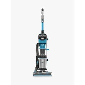 Vax Ucpeshv1 Air Lift Steerable Pet Upright Vacuum Cleaner