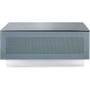 Alphason Element Modular 850 Tv Stand - Grey Emtmod850 Gry 5030752017044
