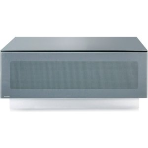 Alphason Element Modular 850 Tv Stand - Grey Emtmod850 Gry