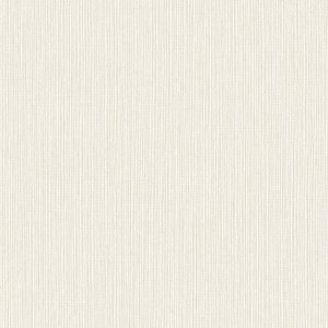 Arthouse Raffia Wallpaper - Neutral  5050192670906