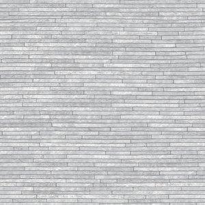 Arthouse Slate Wallpaper - Grey