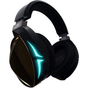 Asus Rog Strix Fusion 500 Gaming Headset 90yh00z2 B8ua00