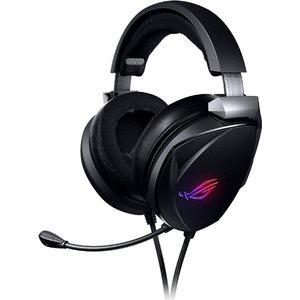 Asus Rog Theta Usb-c Gaming Headset 90yh01w7 B2ua00