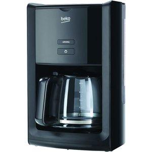 Beko Sense Filter Coffee Machine - Black 8690842090516
