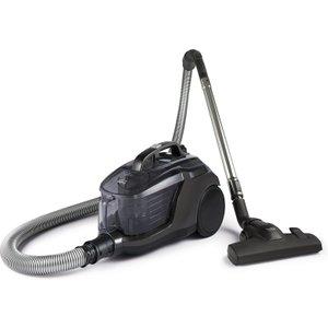Beko Vco62602ab 2.5l 800w Hepa13 Bagless Cylinder Vacuum Cleaner - Black 8690842163784
