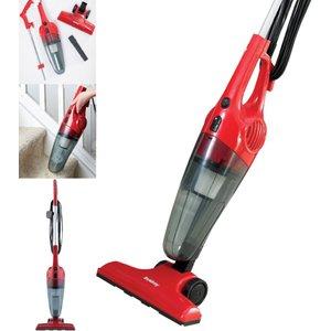 Beldray 600w 2-in-1 Stick Vacuum Cleaner Bel0143v2rofob 5053191153012
