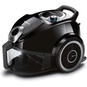 Bosch Bgs4hyggb Cylinder Vacuum Cleaner 4242002814032