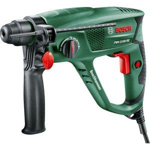 Bosch Pbh 2100 Re 550w Rotary Hammer Drill  3165140633918