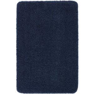 Buddy Doormat 60 X 100cm - Midnight Blue