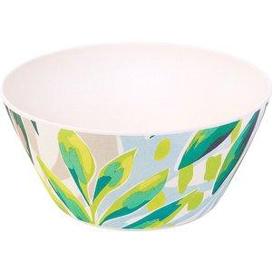 Cambridge Bamboo Bowls - 4 Pack 5054061123333