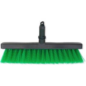 Darlac Swop Top Cleansweep Brush Head Dp572 5038210004797