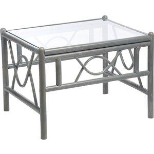 Desser Bali Grey Coffee Table 6016048928