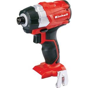 Einhell Te-ci 18 Li Bl Power X-change Brushless Impact Driver 18 Volt Bare Unit Einteci18bn 4006825613971