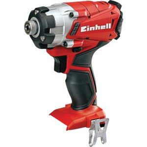 Einhell Te-ci 18 Lin Power X Change Impact Driver Bare Unit Einteci18lin 4006825603507