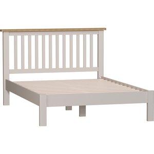 Elmridge Double Bed Frame