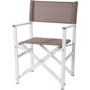 Folding Director's Chair Jm 593 5029463713284