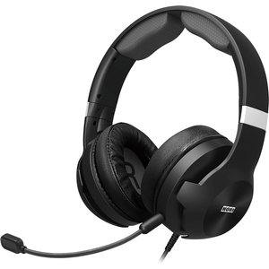 Gaming Headset Pro Designed For Xbox Series X/s And Xbox One Ab06 001u