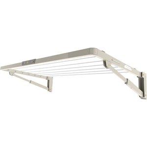 Hills Supa Fold Mini Folding Frame Washing Line Fd45606