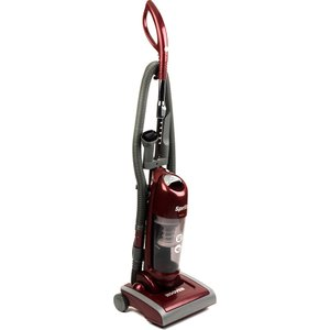 Hoover Vortex Capsule 19.2v 2 in 1 Cordless Vacuum Cleaner With Handheld 8016361890077