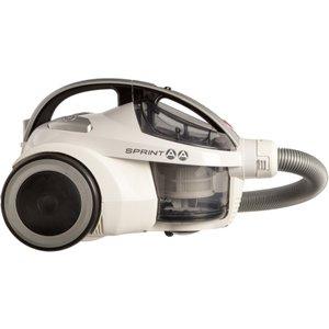 Hoover Sprint 700w Cylinder Vacuum Cleaner Se71 Sp05001 8016361909052