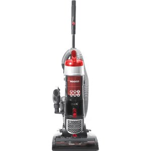 Hoover Vision One Smartphone Bagless Upright Vacuum 850w  8016361944800