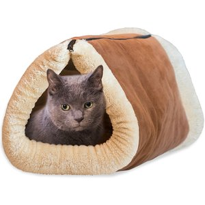 Jml Kitty Shack 2-in-1 Cat Bed And Mat  5020044800775